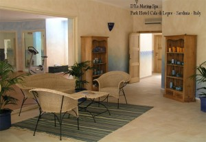 wellness a spa-sardinie