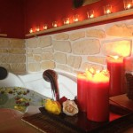 Spa-wellness-interiery