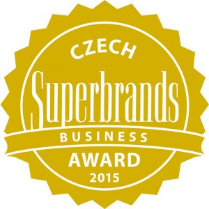 logo-superbrands