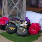 spa wellness cz (4)