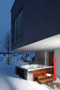 SPA_winter01_01