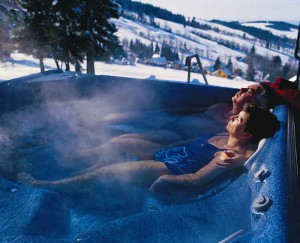 SPA_winter02_08