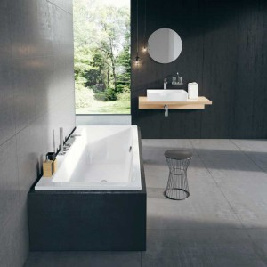 wellness-design-koupelna-lu