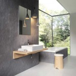 wellness-design-koupelna-ra