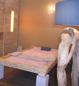spa wellness interier dekorace (1)